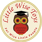 Little Wise Toys