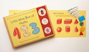 shapes, early years, early learning, maths