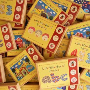 educational and learning toys for 3-6 year olds